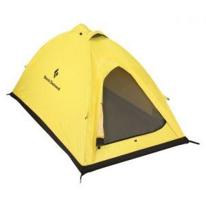 Палатка Black diamond 810020 Eldorado