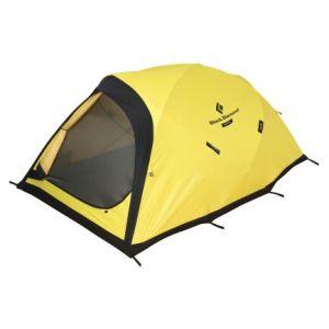 Палатка Black diamond 810030 Fitzroy