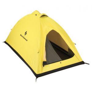 Палатка Black diamond 810050 I-Tent