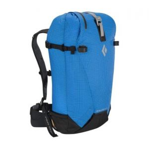 Рюкзак Black diamond 681192 Cirque 35 Backpack