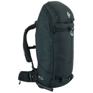 Рюкзак Black diamond 681303 Saga 40 Jetforce Pack