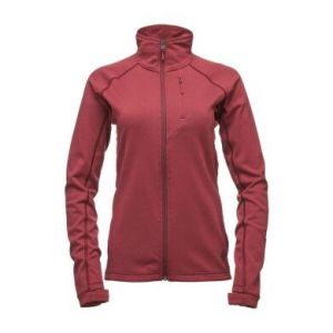 Флисовая куртка Black diamond Wmn's Coefficient Jacket