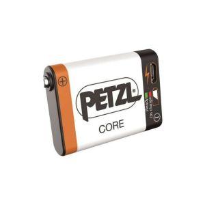 Аккумулятор Petzl E99ACA Accu CORE8/А
