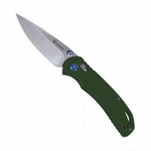 Нож складной Ganzo G7531 Gray