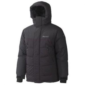 Куртка пуховая Marmot 72880 8000M Parka