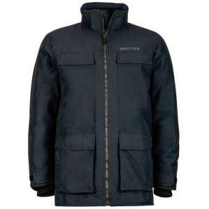 Куртка пуховая Marmot 74040 Telford Jacket