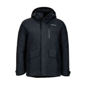 Куртка пуховая Marmot 73960 Yorktown Featherless Jacket