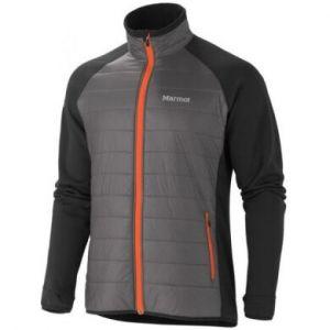 Гибридная куртка Marmot 60720 Variant Jacket