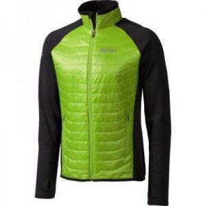 Гибридная куртка Marmot 83890 Variant Jacket