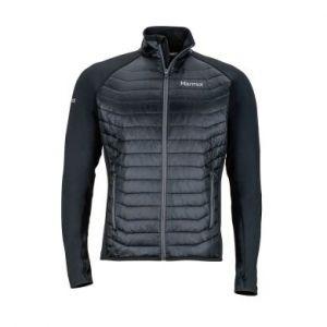 Гибридная куртка Marmot 84700 Variant Jacket