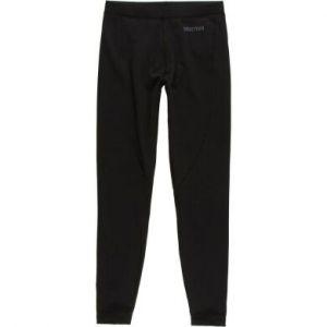 Флисовые штаны Marmot 81060 Stretch Fleece Pant