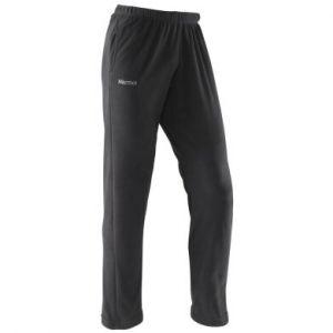 Флисовые штаны Marmot 8172 Reactor Pant