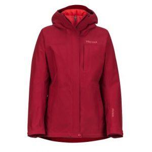 Куртка 3 в 1 Marmot 35810 Wm's Minimalist Comp Jacket