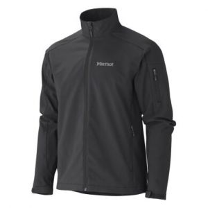 Куртка софтшелл Marmot 80250 Approach Jacket