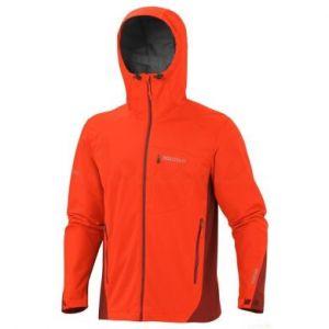 Куртка софтшелл Marmot 80320 Rom Jacket