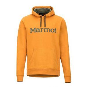 Толстовка Marmot 53640 Marmot Hoody