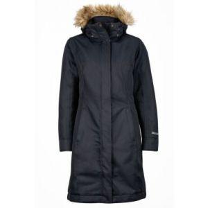 Пальто пуховое Marmot 76560 Wm's Chelsea Coat