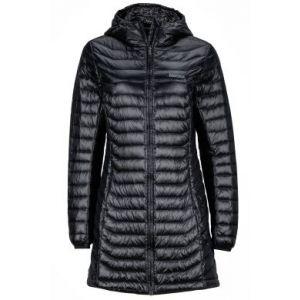 Пальто пуховое Marmot 78820 Wm's Sonya Jacket