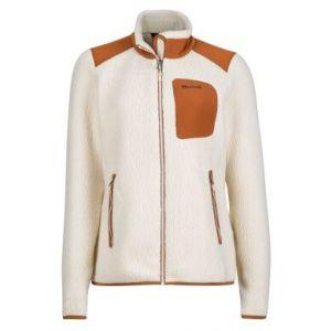 Флисовая куртка Marmot 89300 Wm's Wiley Jacket
