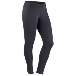 Флисовые штаны Marmot 89140 Wm's Stretch Fleece Pant