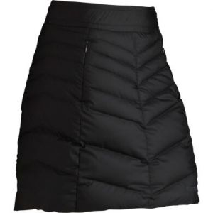 Юбка пуховая Marmot 57860 Wm's Banff Insulated Skirt