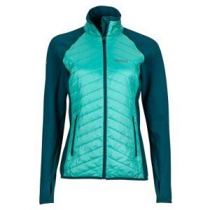 Гибридная куртка Marmot 89870 Wm's Variant Jacket