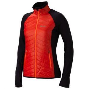 Гибридная куртка Marmot 88730 Wm's Variant Jacket