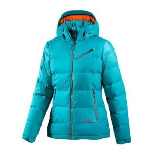 Куртка горнолыжная пуховая Marmot 75530 Wm's Sling Shot Jacket