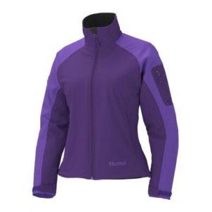 Куртка софтшелл Marmot 85000 Wm's Gravity Jacket