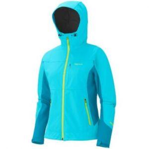 Куртка софтшелл Marmot 85100 Wm's Rom Jacket