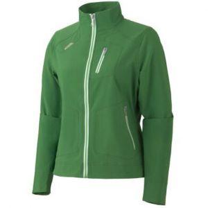Куртка софтшелл Marmot 85190 Wm's Levity Jacket