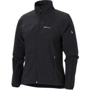 Куртка софтшелл Marmot 85340 Wm's Tempo Jacket
