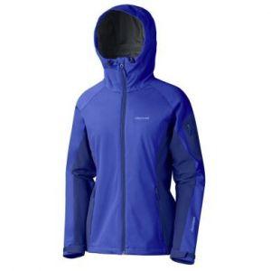 Куртка софтшелл Marmot 85620 Wm's Rom Jacket
