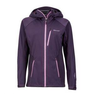 Куртка софтшелл Marmot 85700 Wm's Rom Jacket