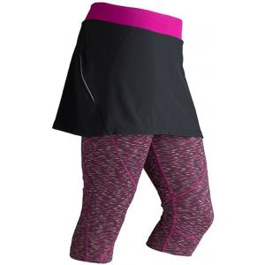 Юбка спортивная Marmot 67930 Wm's Laterai Capri Skirt