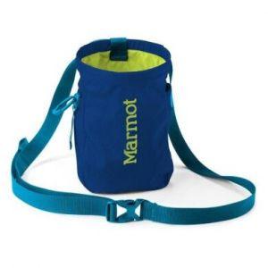 Мешочек для магнезии Marmot 26210 Chalk Bag