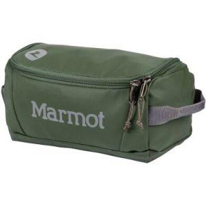 Косметичка Marmot 29280 Mini Hauler