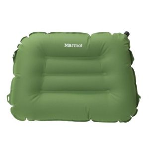 Подушка Marmot 23640 Cumulus Pillow