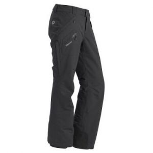 Штаны горнолыжные Marmot 75770 Wm's Motion insulated Pant