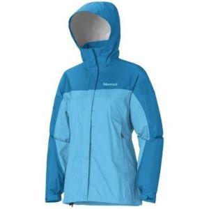 Куртка штормовая Marmot 55200 Wm's PreCip Jacket