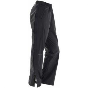 Штаны штормовые Marmot 55260 Wm's PreCip Full Zip Pant