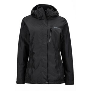 Куртка 3 в 1 Marmot 45670 Wm's Ramble Component Jacket
