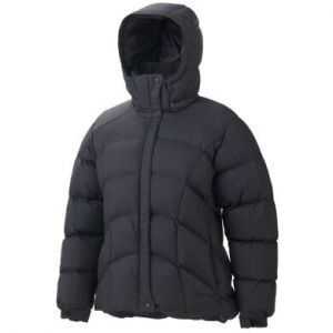 Куртка пуховая Marmot 7725 Wm's Ignition Jacket