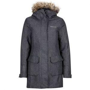 Куртка утепленная Marmot 78230 Wm's Georgina Featherless Jacket