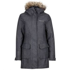 Куртка пуховая Marmot 78230 Wm's Georgina Featherless Jacket