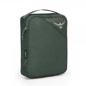 Чехол для вещей Osprey Ultralight Packing Cube Medium