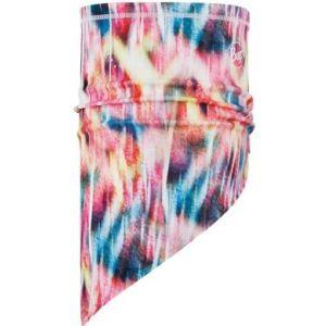 Бандана Buff Tech Fleece Bandana Shimmer Multi