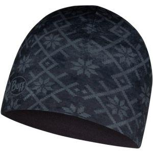 Шапка Buff Microfiber & Polar Hat Latvi Sea