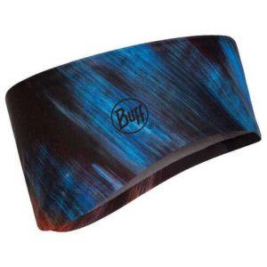 Повязка Buff Windproof Headband Solar Wind Multi