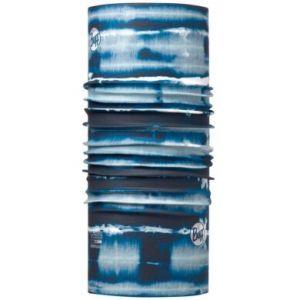 Мультиповязка Buff High Uv Shibor Seaport Blue